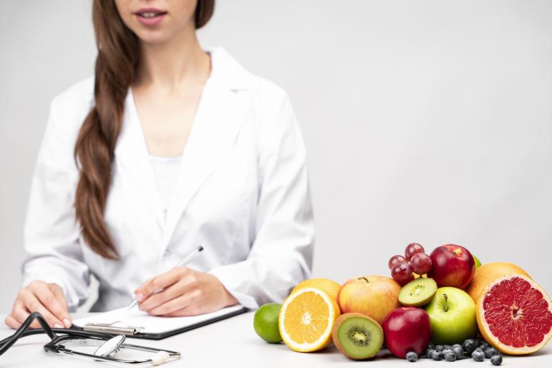 Test sulle intolleranze alimentari