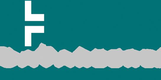 Salus Cavarzere / Studio dentistico e Poliambulatorio