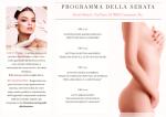 Medicina estetica: Cosmeticare e Re-vagination